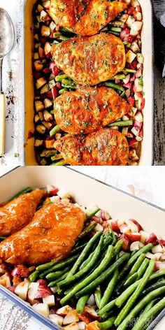 New Recipes For Dinner, Gluten Free Recipes For Dinner, Vegetarian Recipes, Vegan Vegetarian, Vegan Meals, Christmas Food Ideas For Dinner Meals, Recipes For One, Family Dinner Ideas, Chicken Recipes For Dinner