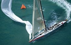 Luna Rossa, Prada, America's cup, Sailing, Ph. Franco Pace Crazy Cars, Weird Cars, Sailboat Racing, America's Cup, Overseas Travel, Kayaks, Catamaran, Water Crafts, Ocean Waves