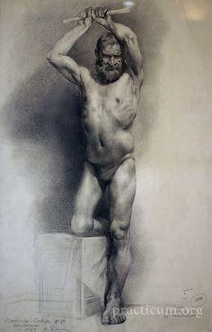 ANKARA RESİM KURSU ankararesimkursu.net  Inspirational Artworks: Russian past…