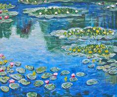 Monet-1500px-1200x1000.jpeg (1200×1000)