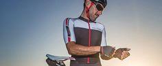 Cycling Gloves :: Louis Garneau