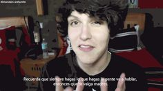 screamau tumblr - Buscar con Google