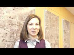AIESEC Edmonton Parkland County Internship