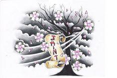 sakura_tree_cherry_blossoms_by_willemxsm.jpg (600×401)