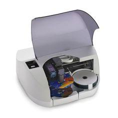 Primera Autoprinter 100-240VAC - cheap discount printer cartridge