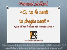 proverbi toscani divertenti - Google Search