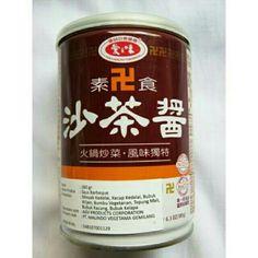 Saya menjual BBQ Sauce seharga Rp38.000. Dapatkan produk ini hanya di Shopee! http://shopee.co.id/jolinshop/2406652 #ShopeeID