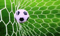 Proyecciones de Cuba y EE.UU. en tope amistoso de fútbol - Radio Cadena Agramonte