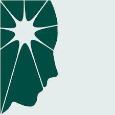 Low-Tyramine Diet for Migraine - National Headache Foundation Headache Clinic, Headache Symptoms, Migraine Triggers, Severe Migraine, Chronic Migraines, Referred Pain, Giving Up Alcohol