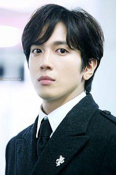 YongHwa Kang Min Hyuk, Lee Jong Hyun, Cnblue Yonghwa, Minhyuk, Jung Yong Hwa, Lee Jung, Big Bang Top, Gu Family Books, Cn Blue