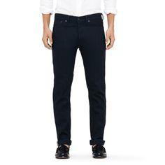 Barrett Jean - Jeans Pants at Club Monaco