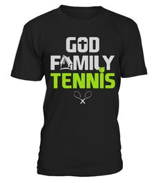 "# GOD FAMILY TENNIS .  Special Offer, not available anywhere else!      Available in a variety of styles and colors      Buy yours now before it is too late!      Secured payment via Visa / Mastercard / Amex / PayPal / iDeal      How to place an order            Choose the model from the drop-down menu      Click on ""Buy it now""      Choose the size and the quantity      Add your delivery address and bank details      And that's it!"