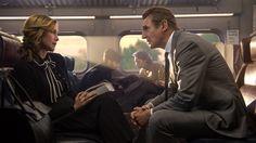 Кадр из фильма «Пассажир» #кадрыизфильма #framsfromfilms #фильм
