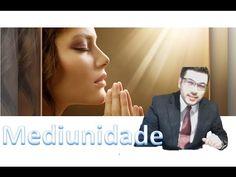 YouTube.http://www.equiorganica.com