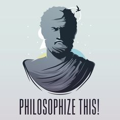 Philosophize This!: The Popular, Entertaining Philosophy Podcast from an Unconventional Teacher