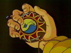 French Anime, Anime Muslim, Classic Cartoons, Childhood Memories, Warriors, Geek Stuff, Animation, Vintage, Toys