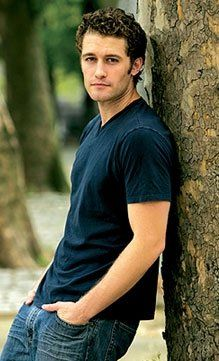 Mathew Morrison ... talented & handsome ... lethal combination! ~ (And I find incredibly sexy!) ~