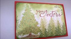 Christmas Card 2013 - #1