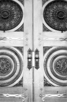 Salt Lake Temple Doors 5x7 Print by HeatherZahnGardner on etsy. Copyright www.heathergardnerphotography.blogspot.com Salt Lake Temple, Temple Pictures, My Etsy Shop, Doors, Art Prints, Patterns, Photography, Art Impressions, Block Prints