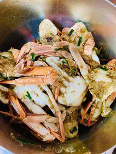 khmer food Cambodian Recipes, Cambodian Food, Khmer Empire, Phnom Penh, Angkor Wat, Asian, Dishes, Ethnic Recipes, Tablewares