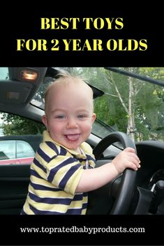 5 Tips to Toilet Training a Special Needs child and building ...