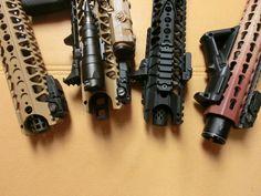 Cool Guns, Firearms, Edc, Hand Guns, Weapons, Cool Stuff, Projects, Accessories, Weapons Guns