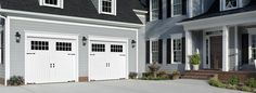 1-Amarr-Classica-Steel-Carriage-Garage-Door