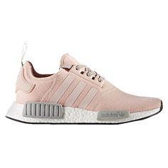 adidas nmd r1 damen grau rosa