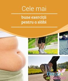 Kick Boxing, Tips, Health And Beauty, Movie Posters, Sport, Loosing Weight, Slim Fast, Clean Diet, Deporte