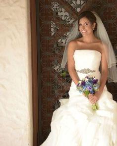 Vera wang vw351011 34 off recycled bride wedding vw351011 wedding dress recycled bridevera junglespirit Gallery