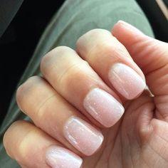 nexgen nails - Google Search