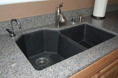 122 Best Countertops Images Countertops Kitchen Remodel