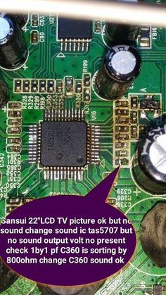 Pin by ccmb cavin on circuits in 2019 Diy Electronics, Electronics Projects, Sony Led Tv, Free Software Download Sites, Crt Tv, Tvs, Lcd Television, Tv Services, Circuit Design