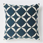 pillows | West Elm