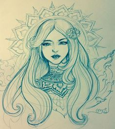 Thailand Tattoo, Thai Style, Art Tips, Core, Characters, Drawings, Diy, Inspiration, Sketches