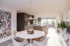 Design is our passion. Brand Design, Dining Table, Interior Design, Studio, Furniture, Home Decor, Interior Designing, Nest Design, Decoration Home