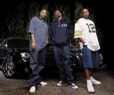 Warren G x Snoop x Nate Dogg New Hip Hop Beats Uploaded EVERY SINGLE DAY http://www.kidDyno.com