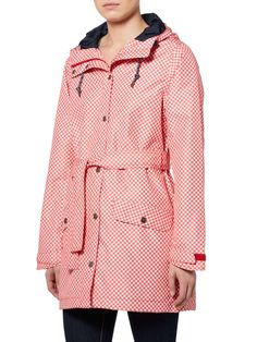 Buy your Helly Hansen Lyness Coat online now at House of Fraser. Why not Buy and Collect in-store?