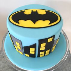 Batman Cake Boys Birthday Cakes  Cakes Sydney Boys Cakes Boy Birthday, Birthday Cakes, Cakes Sydney, Cakes For Boys, Batman, Desserts, Lego, Food, Ideas