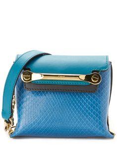BAGS \u0026amp; SHOES \u0026lt;3 on Pinterest | Louis Vuitton Handbags, Givenchy ...