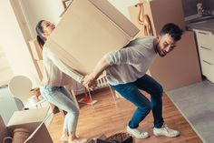 Winter is coming for the North. Last year, three states in the Northeast — New Jersey, New York and Connecticut — landed in the top five places people were moving out of fastest, according to 2017 …