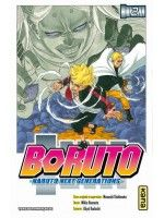 Boruto tome 2 Kuroko, Sword Art Online, One Piece Tome, Boruto, Comic Books, Manga, Comics, Walk Off The Earth, Behavior Change