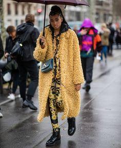 e3cc535c 872 Best C O A T E D images in 2019 | Womens fashion, Fall winter ...