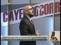¿A qué están jugando? Diputado Freddy Guevara y alcalde Ramón Muchacho se fotografían abiertamente con terroristas de Altamira (+Vídeo) | Notivargas