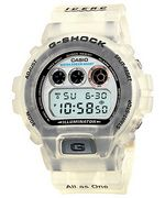 DW-6900K-8AT - 製品情報 - G-SHOCK - CASIO