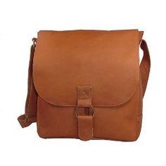 David King Vertical Laptop Messenger Bag - 187-Tan (Apparel)  http://store.celebszine.com/mliud.php?p=B0028QTPSC  B0028QTPSC