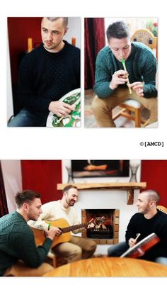 Sweaters for men on pinterest irish sweaters aran sweaters and