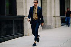 Le 21ème / Marcel Floruss | New York City  #Fashion, #FashionBlog, #FashionBlogger, #Ootd, #OutfitOfTheDay, #StreetStyle, #Style