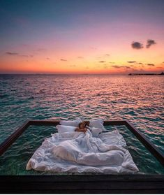 Maldives Beach, Maldives Honeymoon, Maldives Resort, Maldives Travel, Maldives Wedding, Maldives Islands, Maldives Villas, Maui Travel, Travel Trip