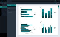 2   A Tool For Building Beautiful Data Visualizations   Co.Design   business + design